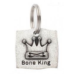 """Bone King"""