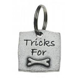"""Tricks for bones"""