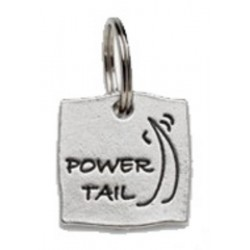 """Power tail"""