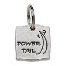 """Power tail"""