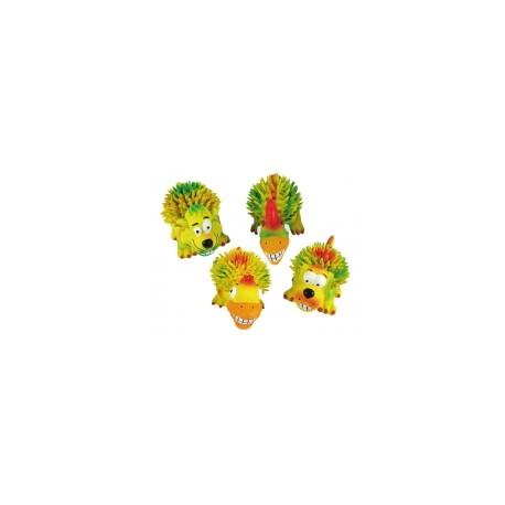 Spikey dyr