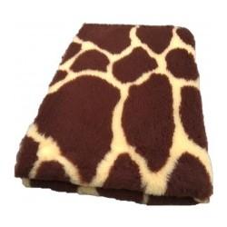 Vetbed - giraf