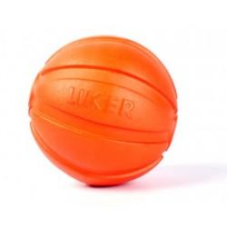 Superball liker