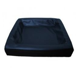 Pluto Premium Snuggle bed