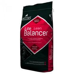 Spillers Lite + Lean Balancer