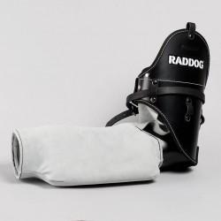 Venstre ærme - Raddog F1