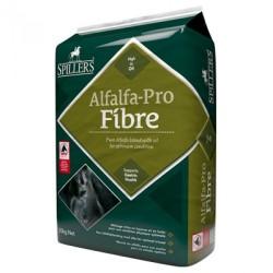 Spillers Alfalfa Pro Lucerne