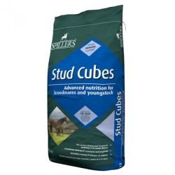 Spillers Stud Cubes