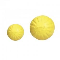Starmark k Durafoam Ball