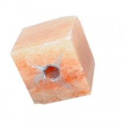 Himalaya saltsliksten - 5kg