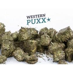 Höveler Western Puxx 17,5 kg