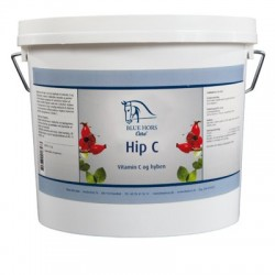 Blue Hors Hyben C 1,5 kg