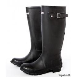 Jacson gummistøvle
