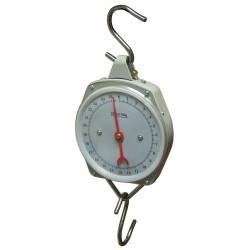 Hø vægt (op til 100kg)