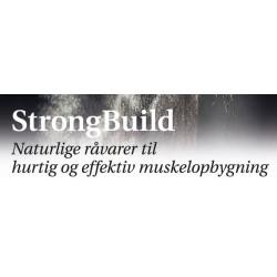StrongBuild