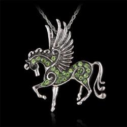 Halskæde - Pegasus