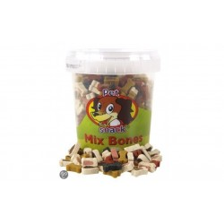 Mixbones 500 gram
