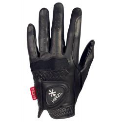 Hirzl handsker - grip elite
