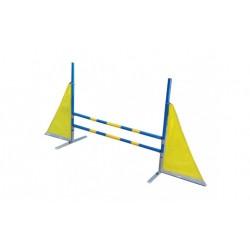 Topmast+ Professional agility - Spring