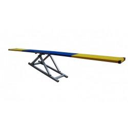 Topmast+ Professional agility - Vippe