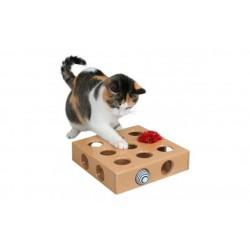 Katte legetøj