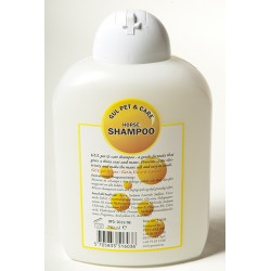 Pet Care hesteshampoo