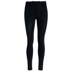 Jacson thermo leggins