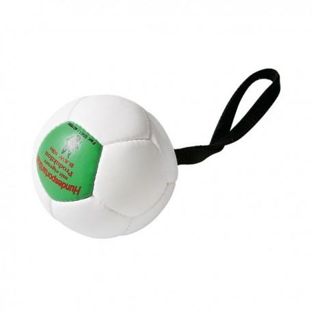 KLIN fodbold 120mm