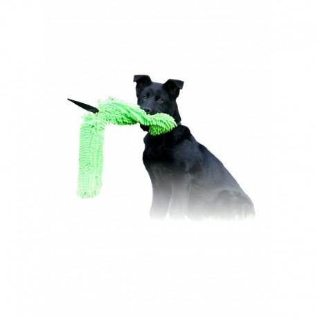 Klin - Precious toy with expander
