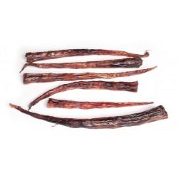 Oksehaler - 200 gram