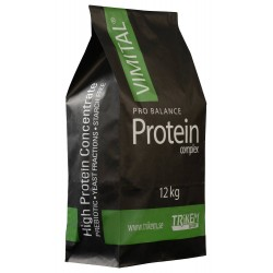 Vimital Protein Complex PB