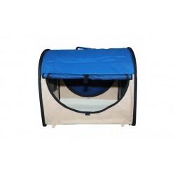 Starline Camper - blå