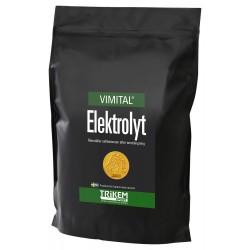 Vimital Elektrolyt