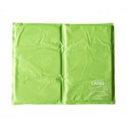 Kølemadras - grøn