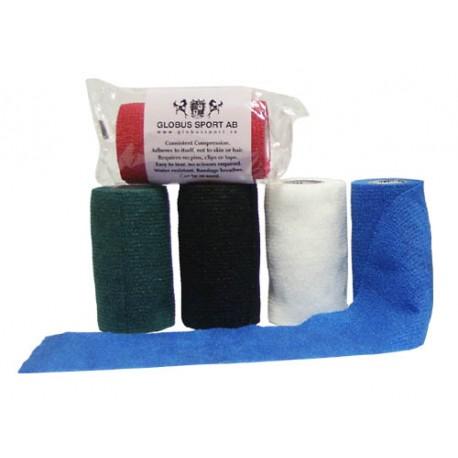 Vet. flex wrap bandage 10 cm