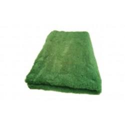 Vetbed - grøn