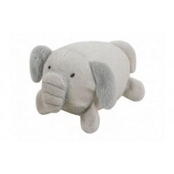 Plys elefant