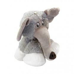 Kong Stretchezz Legz Elephant