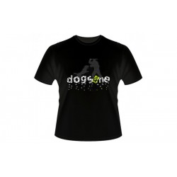 "D4M T-shirts ""Dogs4me"""