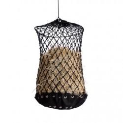 Jacson hø net