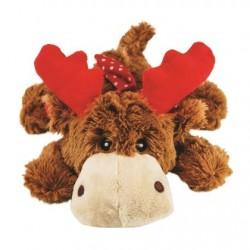 Kong Holiday Cozie Reindeer