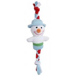 Snowman 40 cm