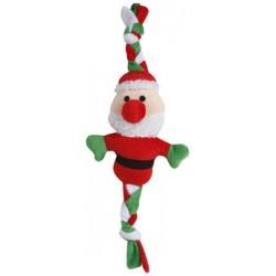 Santa Claus 40 cm