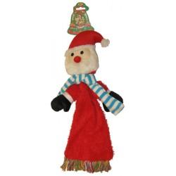 Santa Claus 46 cm