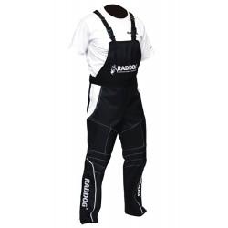 Raddog figurant bukser