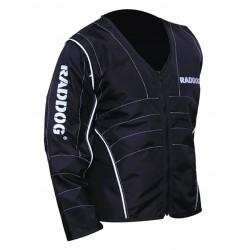 Raddog figurant jakke