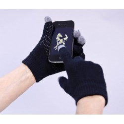 """Magic gloves """"Touch"""""""