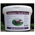 Solanum Sand free