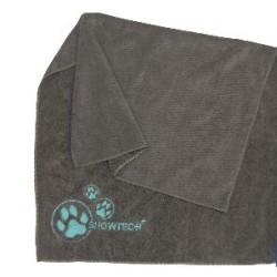 Show Tech+ Mikro fiber håndklæde