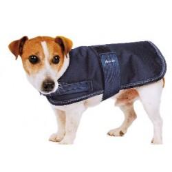 Max + Co All Weather hundedækken